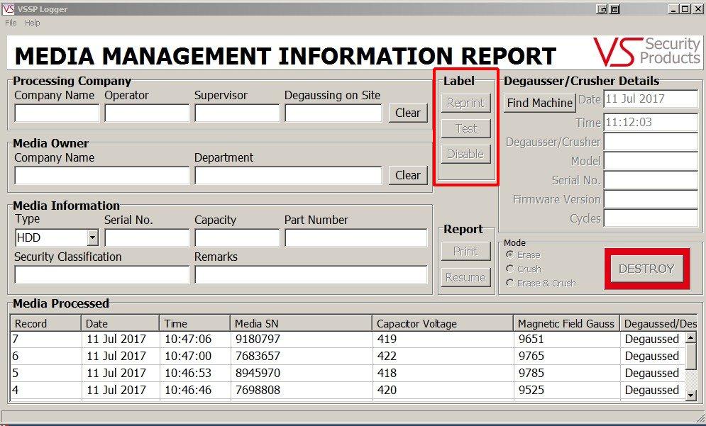 data-destruction-auditor-start-software-degaussing