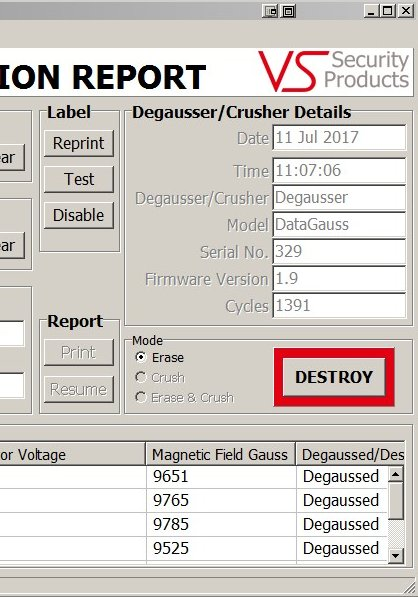 data-destruction-with-software-option